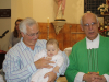 batizado_09082009_069