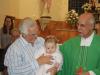 batizado_09082009_070_0