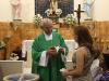 batizado_09082009_071