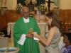 batizado_09082009_072