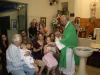 batizado_09082009_073
