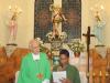 batizado_09082009_074
