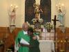 batizado_09082009_075