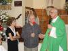 batizado_09082009_076