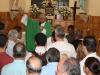 batizado_09082009_078