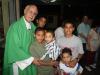 batizado_09082009_079