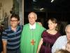batizado_09082009_082