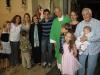 batizado_09082009_083