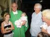 batizado_09082009_085
