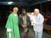 batizado_09082009_086