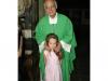 batizado_09082009_088