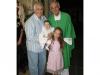 batizado_09082009_089