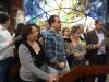 batizado-24-04-2011-003