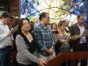 batizado-24-04-2011-004