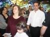 batizado-24-04-2011-006