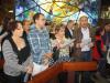 batizado-24-04-2011-007