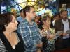 batizado-24-04-2011-008