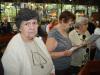 batizado-24-04-2011-009