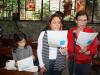 batizado-24-04-2011-011