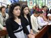 batizado-24-04-2011-012