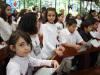 batizado-24-04-2011-013