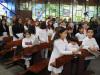 batizado-24-04-2011-014