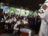 batizado-24-04-2011-015