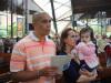 batizado-24-04-2011-016