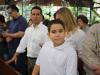 batizado-24-04-2011-019