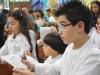 batizado-24-04-2011-020