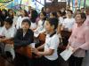 batizado-24-04-2011-021