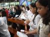 batizado-24-04-2011-022