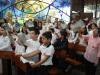batizado-24-04-2011-025