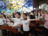 batizado-24-04-2011-026
