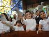 batizado-24-04-2011-027