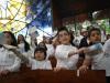 batizado-24-04-2011-028
