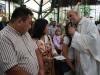 batizado-24-04-2011-030