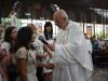batizado-24-04-2011-031