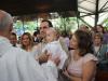 batizado-24-04-2011-032