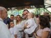 batizado-24-04-2011-033