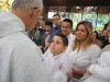batizado-24-04-2011-035