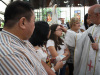 batizado-24-04-2011-037