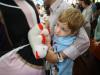 batizado-24-04-2011-038