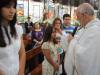 batizado-24-04-2011-039