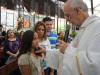 batizado-24-04-2011-040