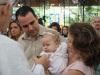 batizado-24-04-2011-042
