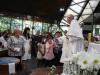 batizado-24-04-2011-044