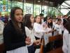 batizado-24-04-2011-047