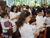 batizado-24-04-2011-048