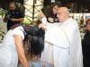 batizado-24-04-2011-049